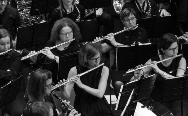 eindejaarsconcert_harmonie_2018_100