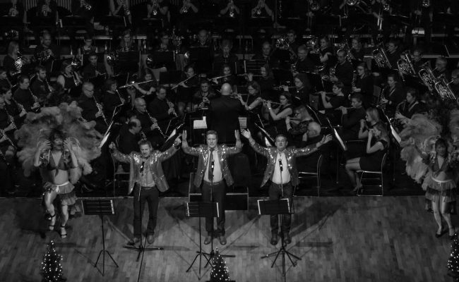 eindejaarsconcert_harmonie_2018_120