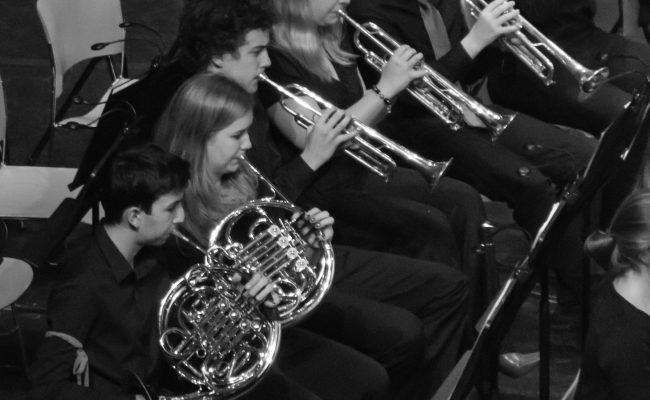 eindejaarsconcert_harmonie_2018_28