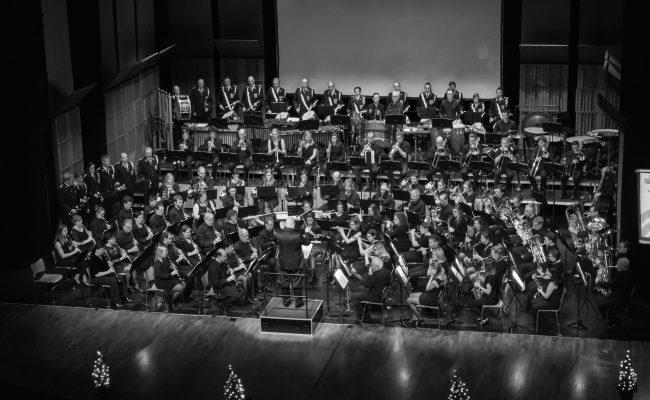 eindejaarsconcert_harmonie_2018_47