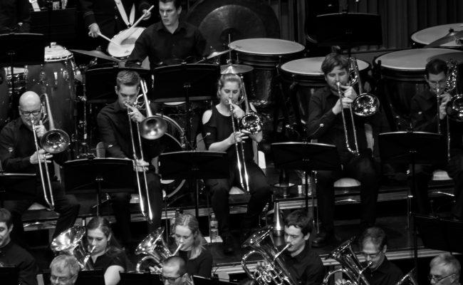 eindejaarsconcert_harmonie_2018_61