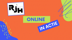 RJH online